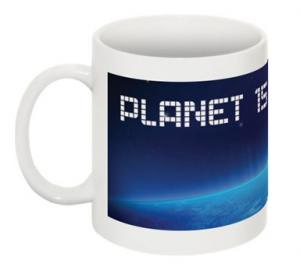 swag sci-fi gift mug cool planet 15