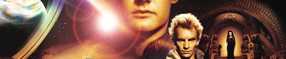 dune sci-fi movie David Lynch planet15