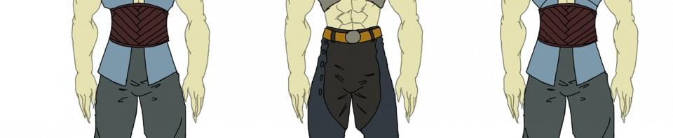 avatar sci-fi cool green guy man comic book movie