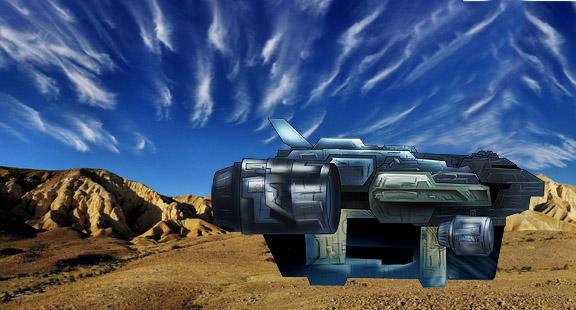 Dargarian ass Hakien TV web series Planet 15